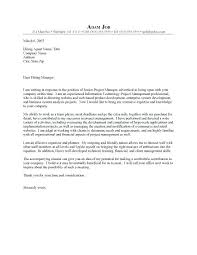 Cover Sheet Examples For Resume Cv Cover Letter Examples Http Www