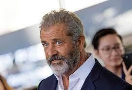 Mel Gibson lag week in ziekenhuis met ...