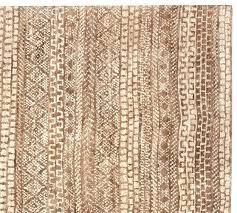 braided jute rugs rug swatch reviews