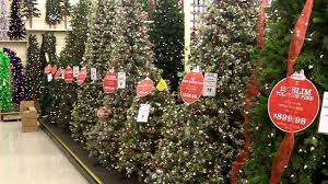 Decorative Balls Hobby Lobby Christmas decorations Hobby Lobby Fredericksburg Virginia 69