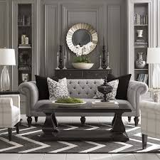 12 decorating ideas chesterfield sofa in modern living room amazing design