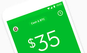 Square's founder and ceo, jack dorsey (who also founded twitter), is a big bitcoin bull. Square S Cash App Supports Bitcoin In All Us States