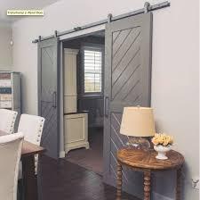 sliding barn doors the ultimate room divider new haven hardware sliding panel room divider captivating
