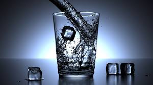 Image result for how much water in the body