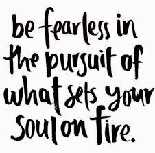 Quotes About Success Adorable Top 48 Motivational Quotes For Success Motivational Quotes What