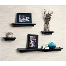 Target Floating Shelves Custom Target Floating Shelves Easy Home Decorating Ideas