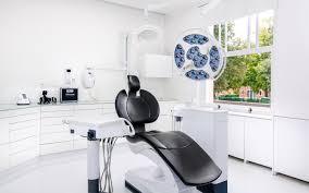 dental office images. Simple Dental Dentalofficebrussels06jpg Inside Dental Office Images A