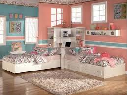 amazing kids bedroom ideas calm. Full Size Of Kids Room:girls Bedroom Teenage Girl Designs Amazing Cool Room Ideas Guys Calm