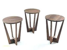 brilliant small round end tables tablecloth for small round side table small round end table remodel
