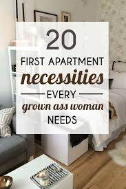 decor for studio apartments best 25 apartment hacks ideas on pinterest college apartment