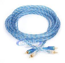 rockford fosgate amplifiers wiring diagram wiring diagram and rockford fosgate 1500 1 wiring diagram