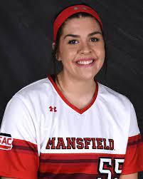 Lesley Fritz - Softball - Mansfield University Athletics