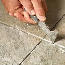 ceramic tile cons