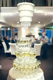 hanging chandelier cake stand hanging chandelier cake stand sets pictures design hanging chandelier cake stand