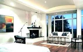modern fireplace decor modern fireplace decor mantel ideas corner decorating mid century mantels modern mantel decor modern fireplace decor