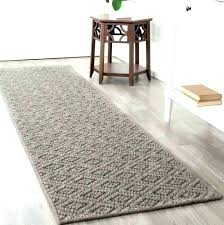 chenille jute rug. Chenile Jute Rug Chenille Fashionable Coffee Amazon Natural Fiber Area Rugs Bleached