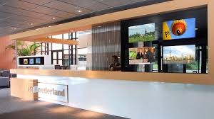 office reception areas. Products-Corporate-Reception Office Reception Areas E