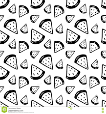 Wallpaper Cute Black And White Patterns ...