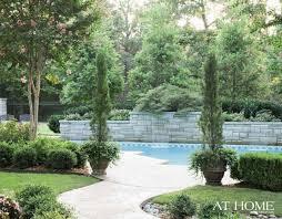 Frank Sharum Landscape Design Landscape Design By Frank Sharum Landscape Design Inc