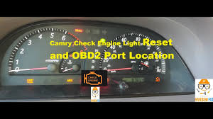 2004 Toyota Corolla Check Engine Light 2009 Toyota Corolla Check Engine Light Bigit Karikaturize Com