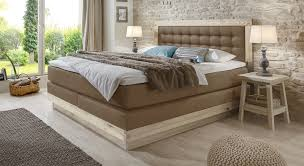 Schlafzimmer Boxspringbett Modern Hous Ideen Hous Ideen