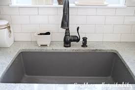 cost of kitchen remodel ikea. sink cost of kitchen remodel ikea k