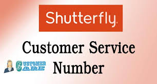 Shutterfly Customer Service Shutterfly Customer Service Phone Number Support Customer Care