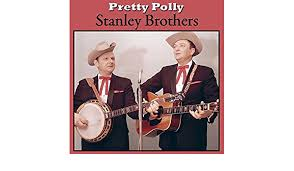 Orange Blossom Special by The Stanley Brothers on Amazon Music -  Amazon.co.uk