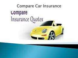Compare Car Insurance Quotes New Cheap Event Insurance Quotes Managementdynamics