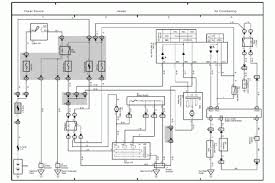 2005 toyota matrix wiring diagram petaluma wiring diagram 2004 toyota matrix get image about wiring