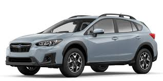 subaru forester 2018 deutsch. unique subaru 2018 crosstrek convenience cool grey khaki with subaru forester deutsch