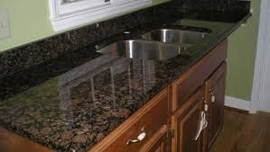 granite countertops how to properly care for them within stone countertop cleaner decorations 39