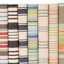 medium size of ballard outdoor rugs beautiful dash and albert indoor outdoor rugs 10 s rugs