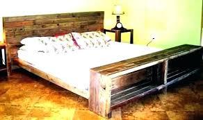 handmade wooden bed mes custom made me wood beds pallet fr handcrafted hand carved scotland frames handmade wooden