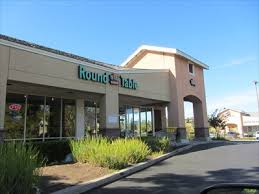 round table pizza lone tree antioch ca pizza s regional chains on waymarking com