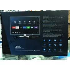 tv box. wetek play 2 hybrid media player 4k android tv box tv box