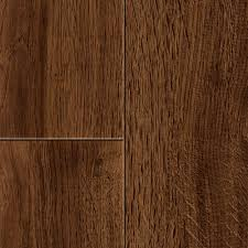 cotton valley oak laminate flooring 5 in x 7 in