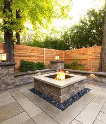 techo bloc fireplace traditional style fire feature traditional patio techo bloc prescott fire pit techo bloc fireplace