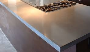 encounter diy concrete countertops system