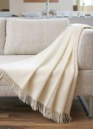 Best Couch Throw Blanket