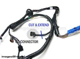 s13 sr20det wiring harness online schematic diagram \u2022 sr20 wiring into anything sr20det swap engine harness wiring diagram guide sr sr20 rh frsport com 240sx sr20det wiring harness s13 sr20det wiring harness install