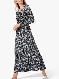 <b>Summer</b> & Holiday <b>Dresses</b> | <b>Women's</b> | John Lewis & Partners