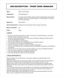 hotel front desk jobs together with hotel front desk manager job description ont ideas hotel front desk jobs