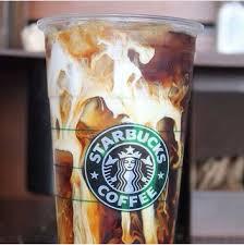 starbucks coffee tumblr. Interesting Starbucks Starbucks Coffee To Tumblr A