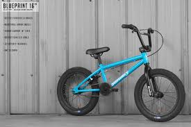 Junior Bmx Bike Size Bmx United