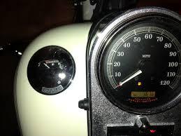 wrg 3497 harley davidson road king fuel gauge wiring diagram harley davidson road king fuel gauge wiring diagram