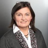 "5 ""Gertrude Fink"" profiles | LinkedIn"