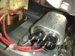 frigidaire electric range wiring diagram images samurai alternator wiring diagram on centrifugal fan wiring diagram