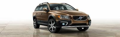 2018 volvo overseas delivery. perfect overseas hereu0027s  to 2018 volvo overseas delivery i