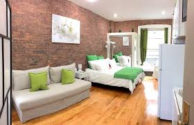holiday accommodation new york apartment. gallery image of this property holiday accommodation new york apartment